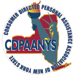 Consumer Directed Personal Assistance Association of New York State