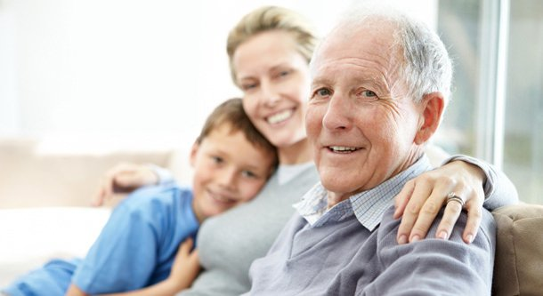 6 Reasons to Choose CDPAP Over Traditional Homecare