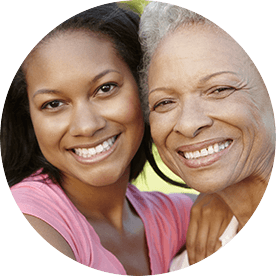 CDPAP Home care