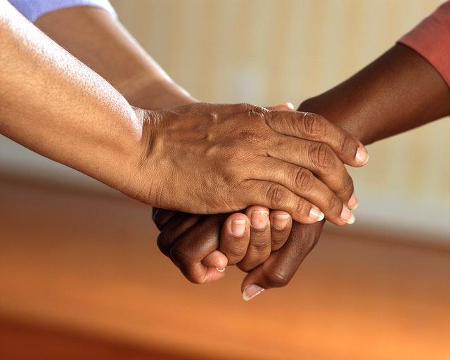 caregiving benefits
