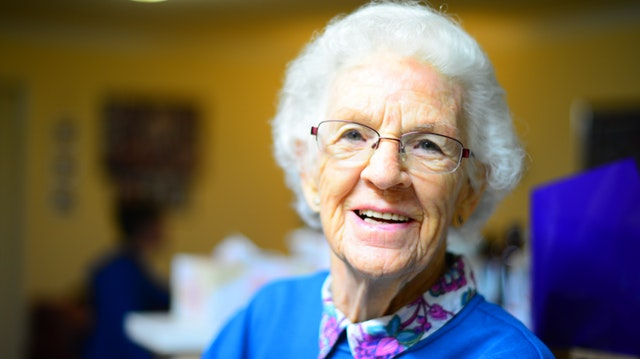 caregiver misconceptions