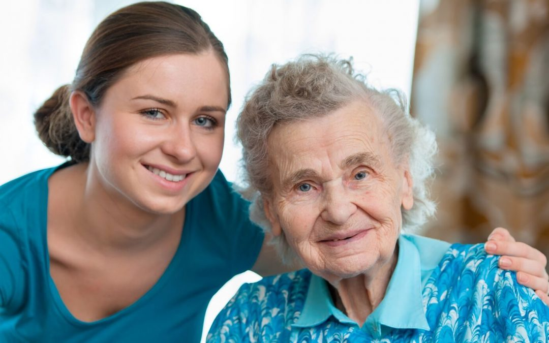 CDPAP: Everything You Need to Know About the Consumer Directed Personal Assistance Program